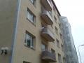 Perustie 22 Helsinki